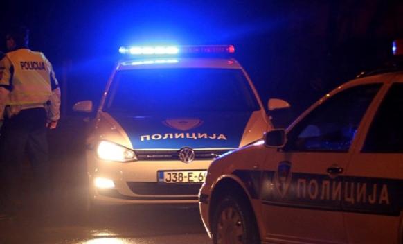 Policija RS 14 noc 702x336