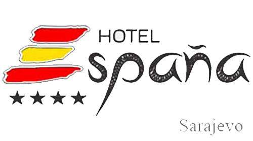 Hotel Espana Sarajevo
