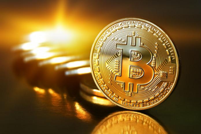 koji je najmanji iznos od nas evra koje možete uložiti u bitcoin binarna opcija za početnike