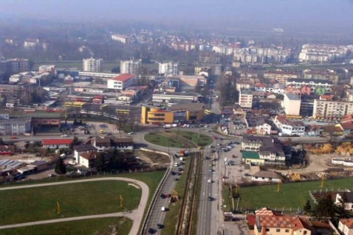 Image result for ilidza sarajevo