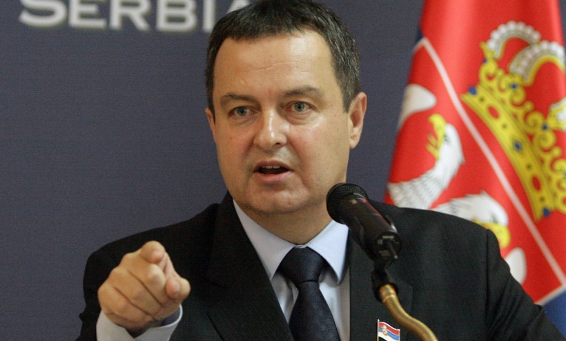 ivica dacic2