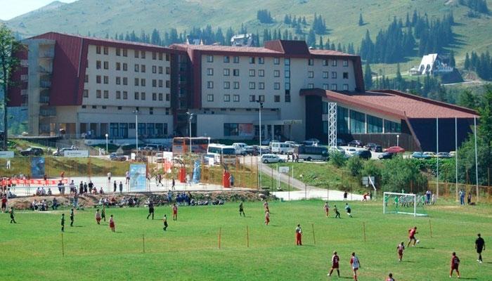 Sarajevo za druženje Upoznavanje i