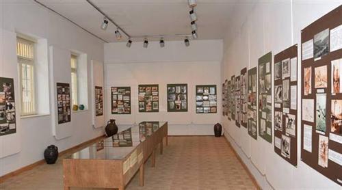 muzej stare herc.foca