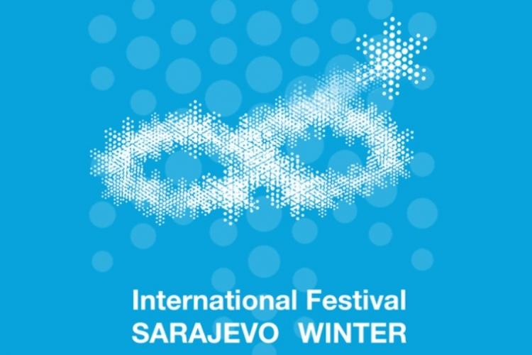 sarajevska zima logo