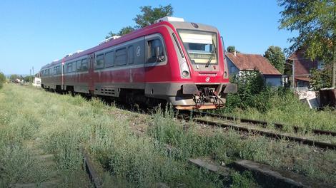 voz srbija2