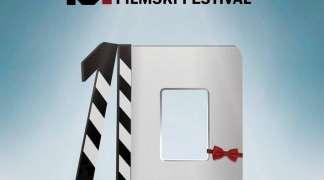Film ''Spomenko na vječnoj straži'' prikazan na ''Prvom kadru''