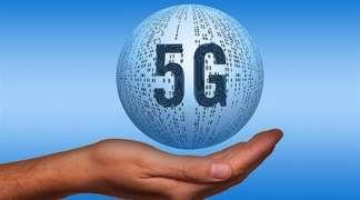 EU uvodi 5G mobilnu mrežu, dok BiH nema ni 4G