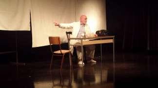 """Građani Istočnog Sarajeva uživali u komediji """"Dr Feler"""""""