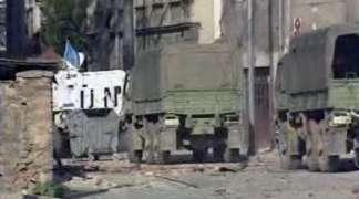 Na današnji dan: Prije 26 godina počeo opšti napad na ЈNA u Sarajevu