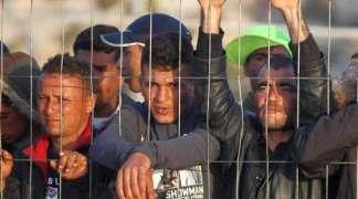 Migranti uznemiravaju stanovništvo u Hercegovini