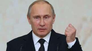 Putin omiljen u Rusiji, Zapad ga ne voli, ali ga poštuju