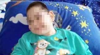 Samohrana majka prodaje bubreg da pomogne sinu