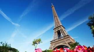 Jedno od najvećih remek djela svjetske arhitekture slavi 129. rođendan