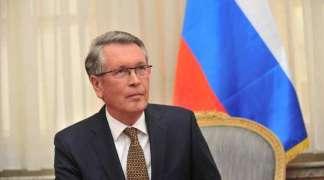 Čepurin: Rusija nikad neće dijeliti Kosovo i Srbiju!
