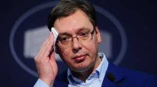 Vučić: Borićemo se, ali nećemo priznati nezavisnost Kosova