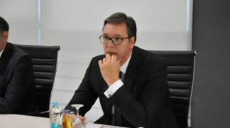 Vučić: Dodik je nekad bio protiv mene, ali smo sklopili dogovor