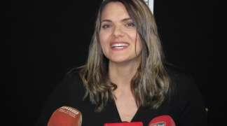 Mitrić-Štifanić: Ispunili smo najznačajniju misiju, a to je školovanje pozorišne i filmske publike