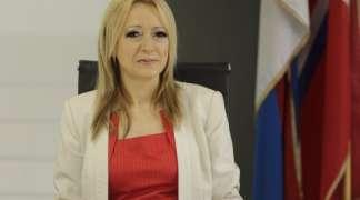 Pandurević: Nećemo dozvoliti Kasipoviću da formira ''Viši sud BiH''