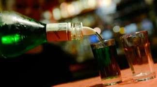 Šta se dogodi u tijelu kada potpuno prestane piti alkohol