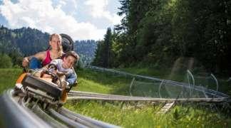 OC ''Jahorina'' u planu ima izgradnju ''alpine-coaster''-a i gondole