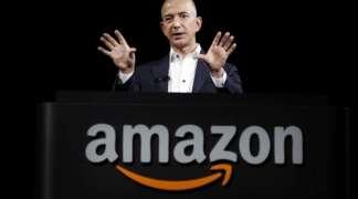 Amazon probija rekorde