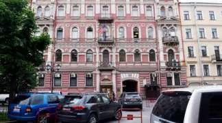 Rusija zatvara američki konzulat i protjeruje 60 diplomata
