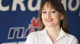 Anja Petrović: Obezbjediti ekonomsku i socijalnu sigurnost u Srpskoj