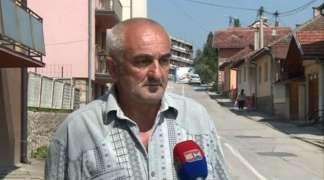Rogatica: Otpustili odlikovanog borca Vojske Republike Srpske