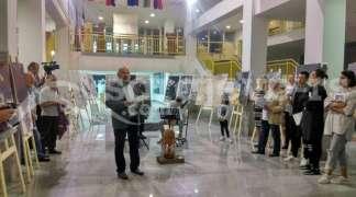 ''ART Simpozijum Jahorina'' iz godine u godinu sve više raste