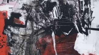 Otvaranje 15. saziva Art simpozijuma na Jahorini