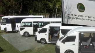 ''Šume RS'': Blizu milion KM za autobuse za koje nije važno kada će biti isporučeni