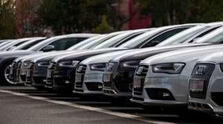 Ponovo haos na tržištu auto osiguranja u Srpskoj