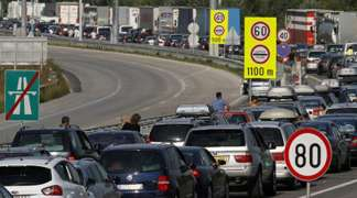 Čak 70 odsto registrovanih vozila ne zadovoljava kriterijume tehničkog pregleda
