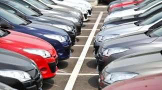 Nakon odluke Evropskog parlamenta polovna vozila iz EU biće jeftinija