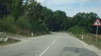 Haotično stanje saobraćajnica u Srpskoj, putevi stari više od 40 godina