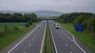 Auto-put koji nema klasično ograničenje brzine