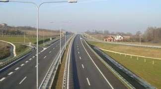 Kinezi odbili da odgode gradnju auto-puta Banjaluka - Prijedor