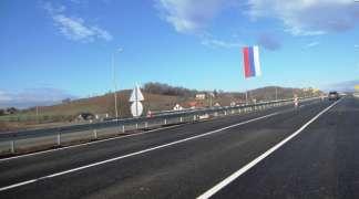 Jeste li znali da Kinezi grade autoput Banjaluka - Novi Grad?!