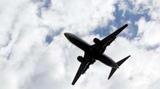 Vlasti traže prevoznika za let Sarajevo - Podgorica - Skoplje