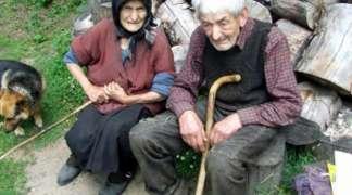 Žene u Srpskoj duže žive od muškaraca