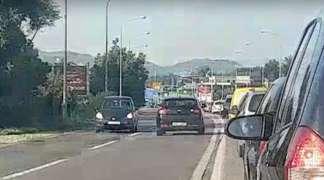 Banjalučanka svako jutro ugrožava bezbjednost u saobraćaju, policija ćuti