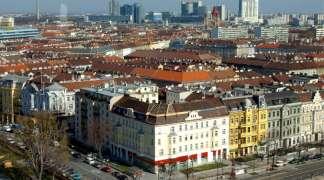 Građani u Austriji mogu javno da psuju političare