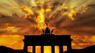 Nijemci sve bogatiji, plate rastu, a nezaposlenost opada
