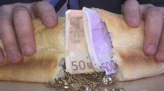 """Bivšim delegatima Vijeća naroda RS za """"bijeli hljeb"""" biće isplaćeno oko 156.000 KM"""