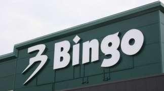 ''Bingo'' kupio ''Energoinvest TAT'' u Butmiru