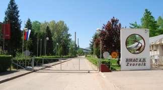 Kompanija ''Batagon'' nastavlja da kupuje širom Republike Srpske