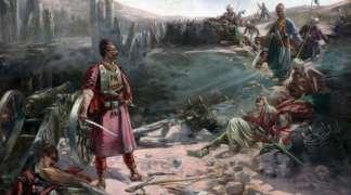 Dan kada je srpska potukla trostruko jaču tursku vojsku
