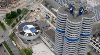 BMW je najprofitabilnija kompanija svjetske autoindustrije