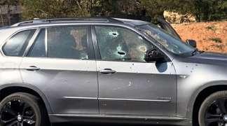 Srbin ubijen u Johanesburgu, supruga teško ranjena