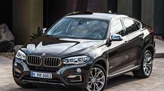 BMW: Stotine hiljada automobila moraju na servis!